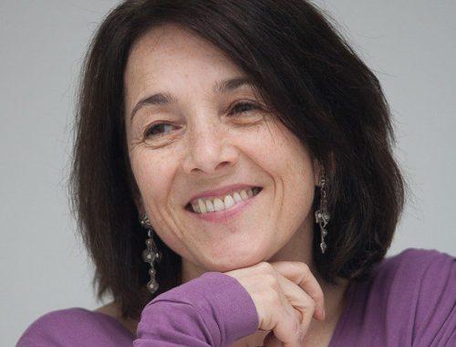 Paly García